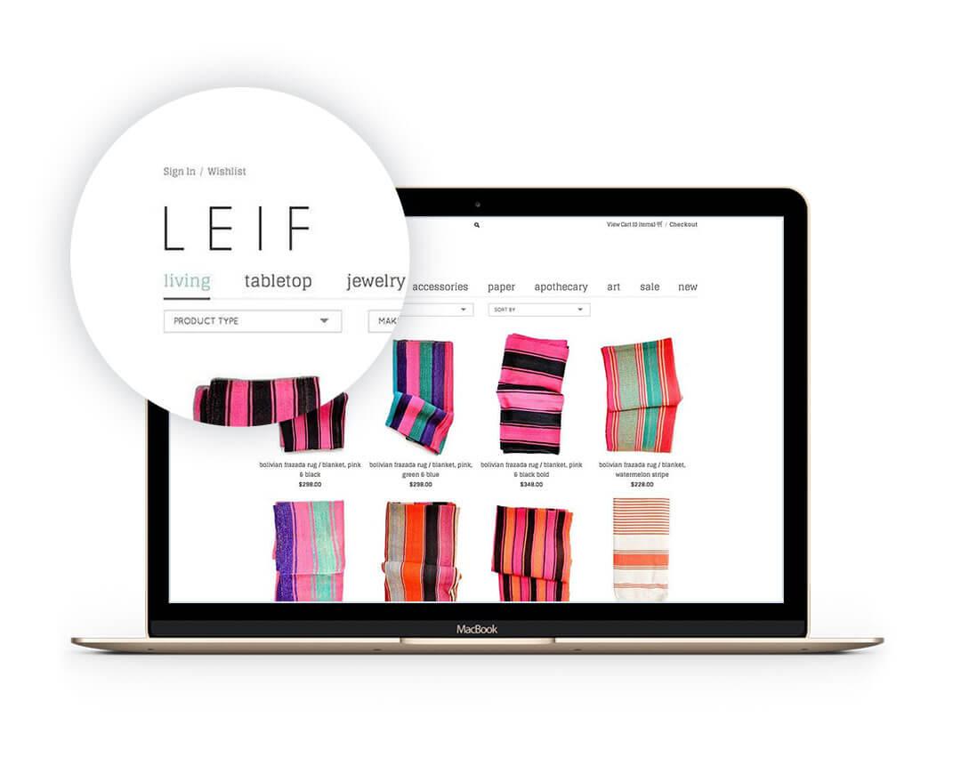 create company name online free