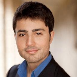 Photo of Dan Virgillito
