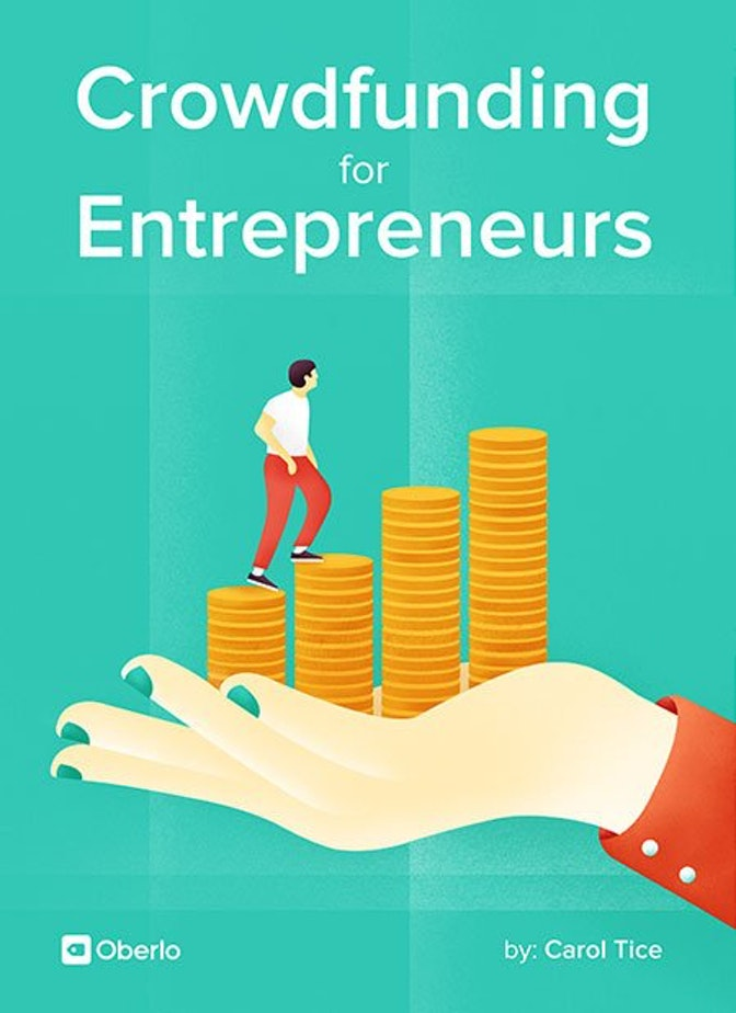 Crowdfunding for Entrepreneurs