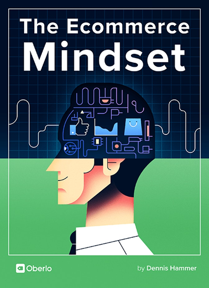 The Ecommerce Mindset: How Successful Store Owners Think