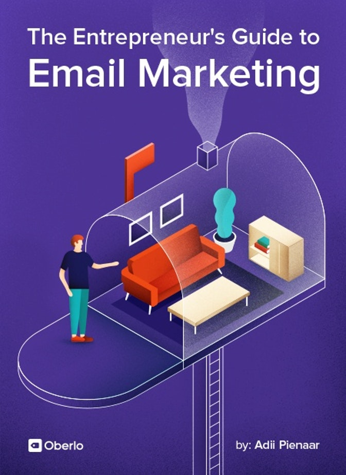 The Entrepreneur's Guide to Email Marketing