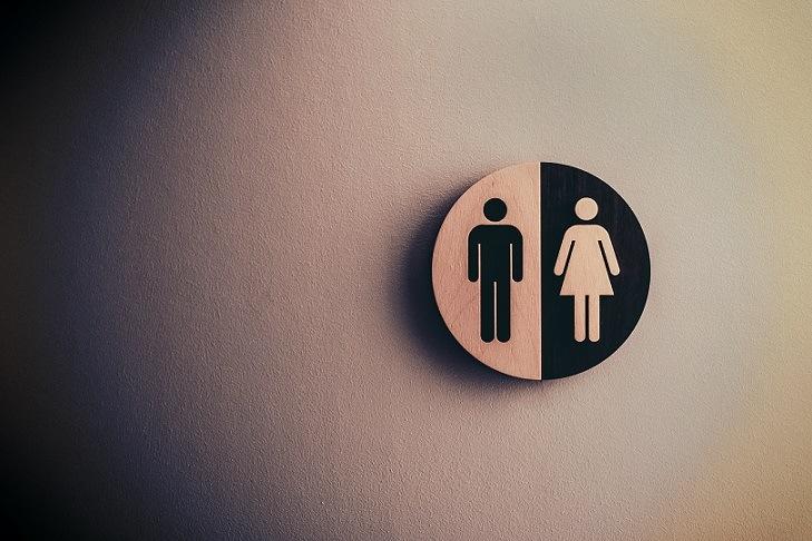 Consider gender targeting in your Facebook ads formula