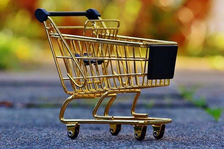 product research tip: Use Facebook Ads to reduce abandon carts