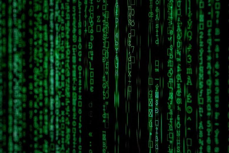 Tricking the AliExpress algorithm