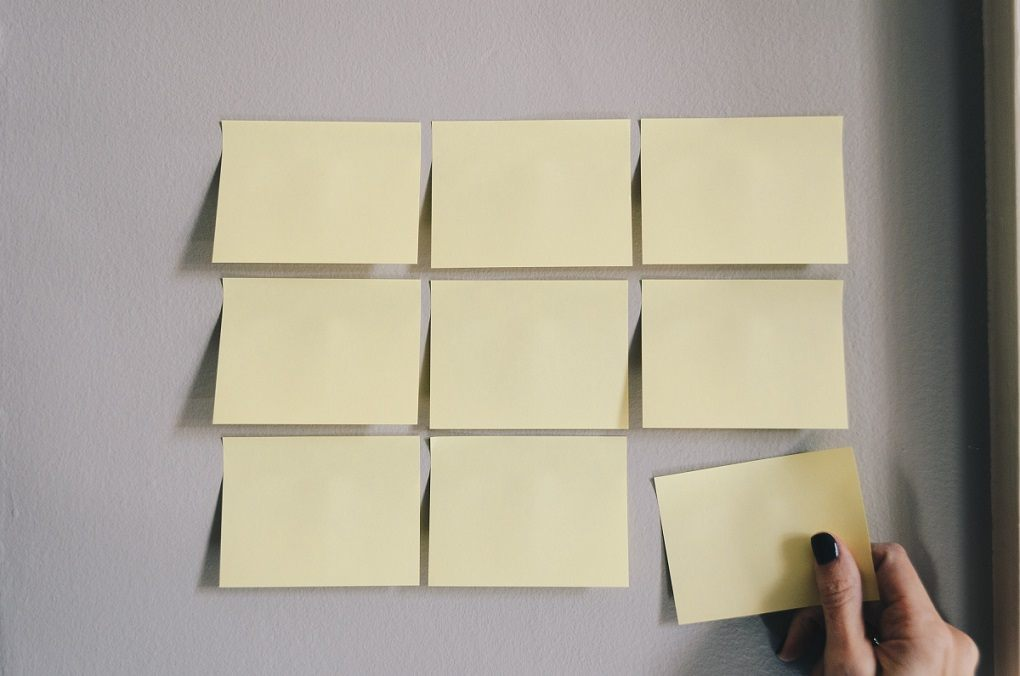 How to prioritize and organize tasks