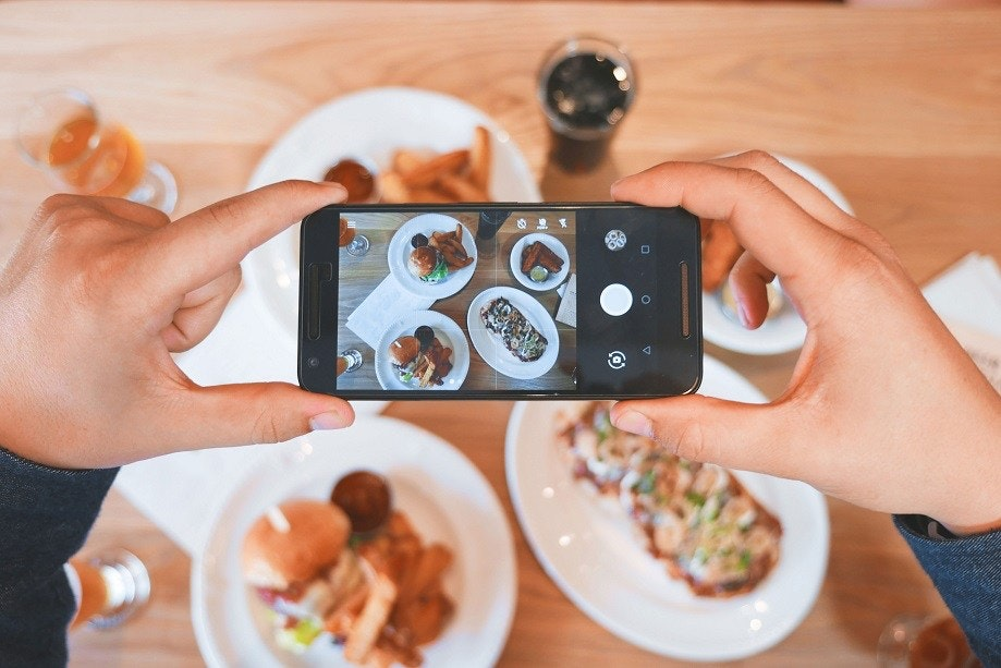 How to choose Instagram influencers for your ecommerce marketing strategy