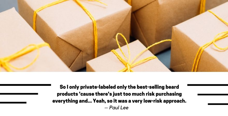 paul lee quotes