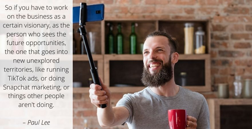 How To Start A Beard Business In 2020 Oberlo Podcast
