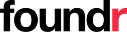 Photo of Foundr