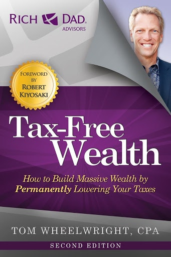 Tax-free wealth