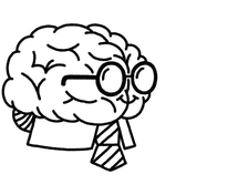 1598449754 brain with oberlo.png?dpr=0