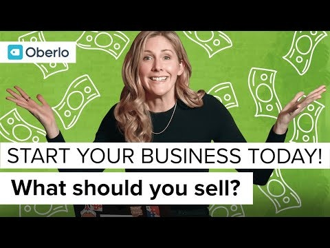 what should you sell?