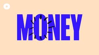 Love Money? Don't Start Dropshipping.
