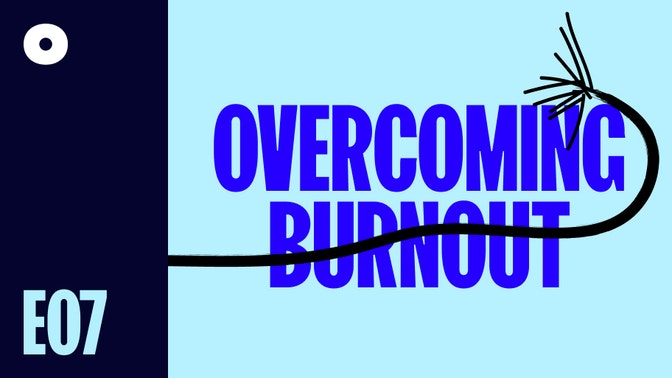 How to Avoid Burnout While Running a Side Hustle