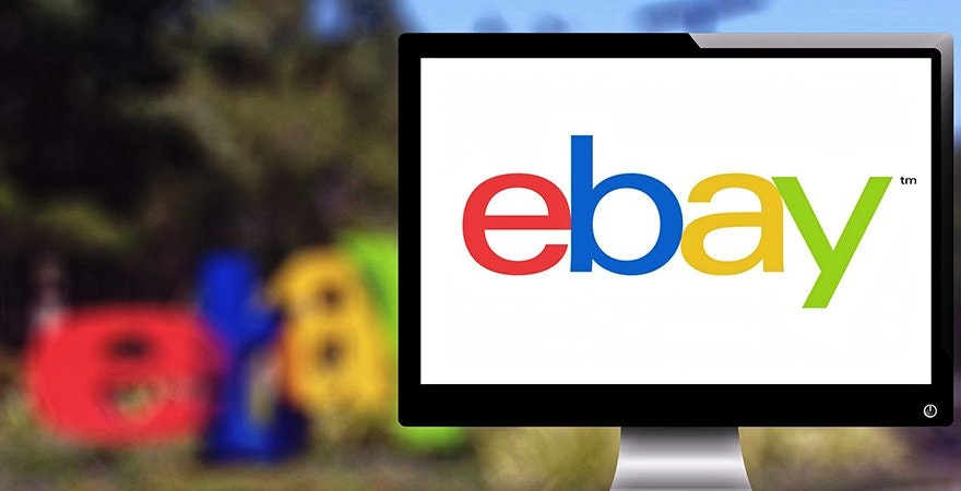 ebay als e-commerce plattform