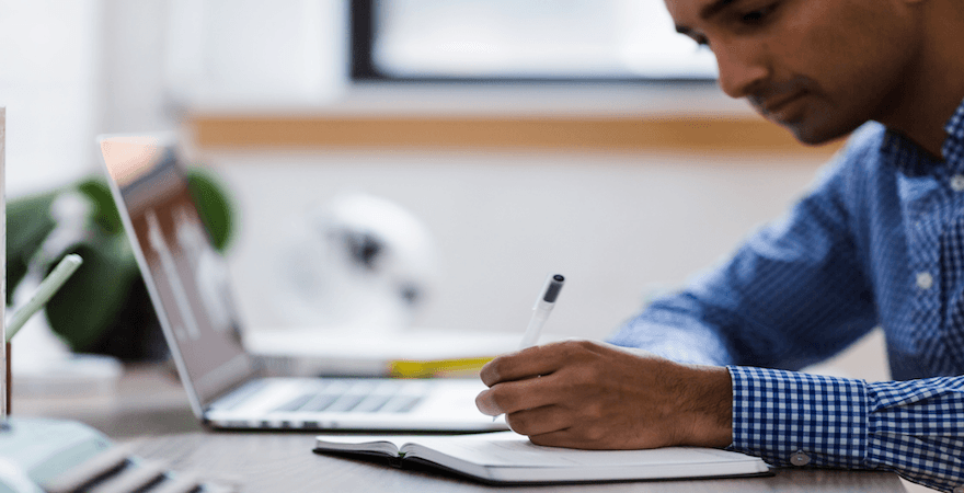 Budgetplanung Content Marketing