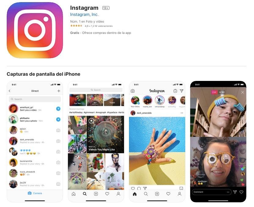 instagram best apps to edit photos free
