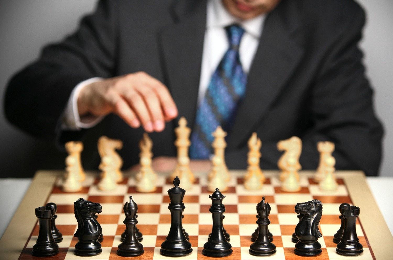 matriz bcg - herramienta estrategia