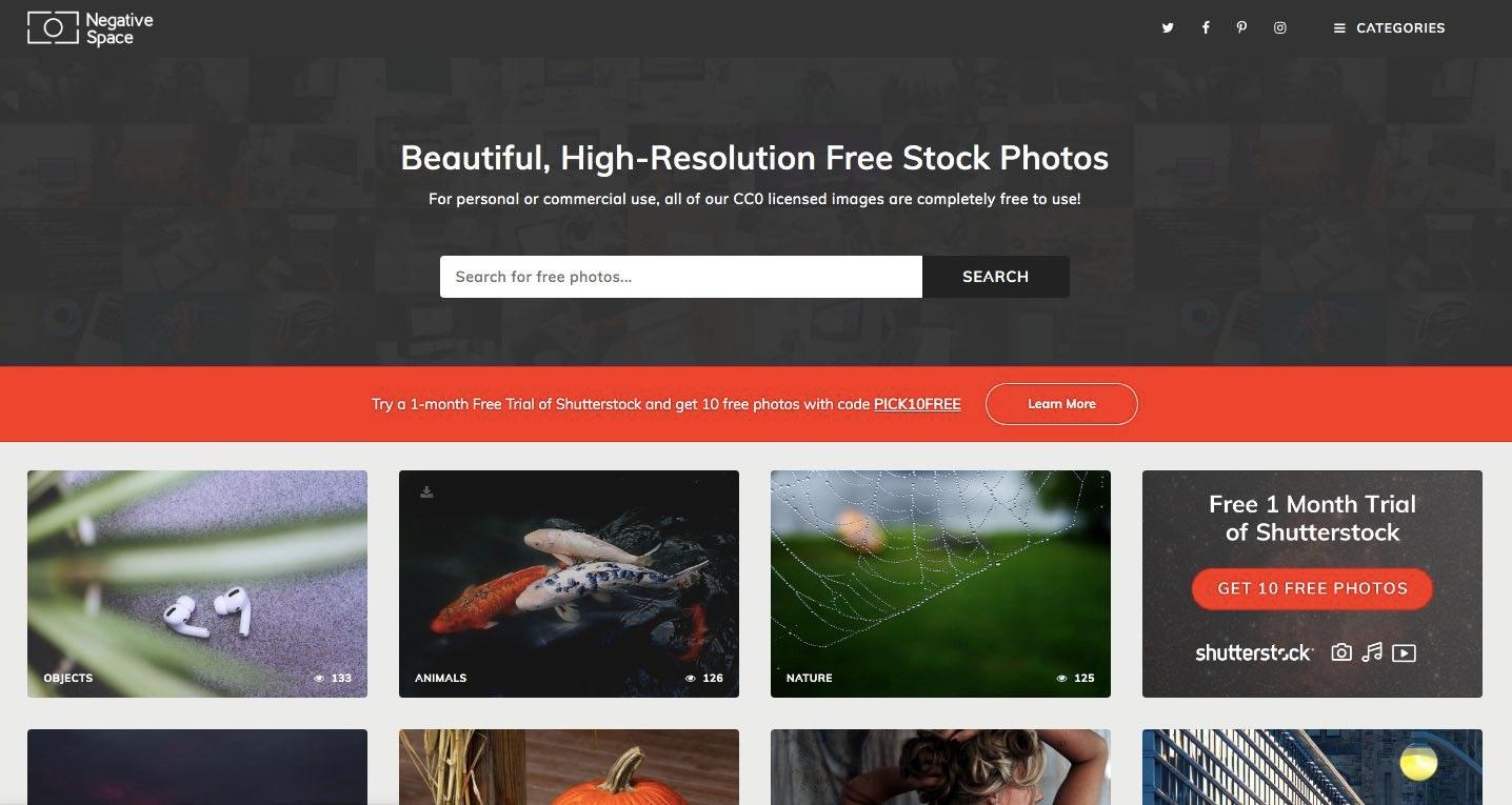 imagenes sin derechos de autor gratis