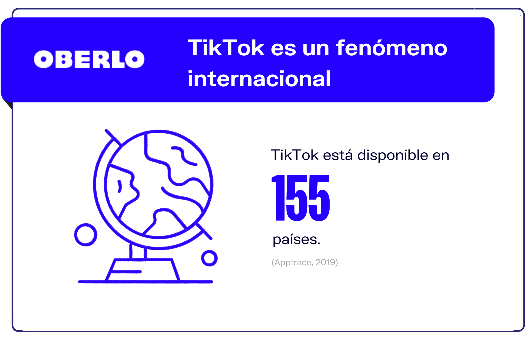 7-Cuantos-paises-usan-TikTok