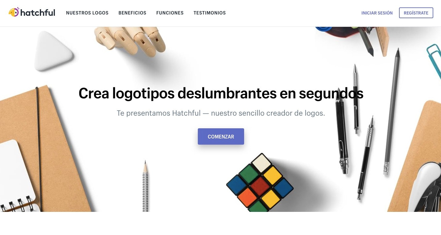 hatchful dropshipping shopify
