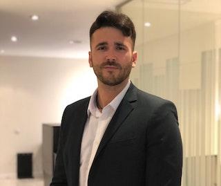 Agustín Arpa ejemplo dropshipper de éxito