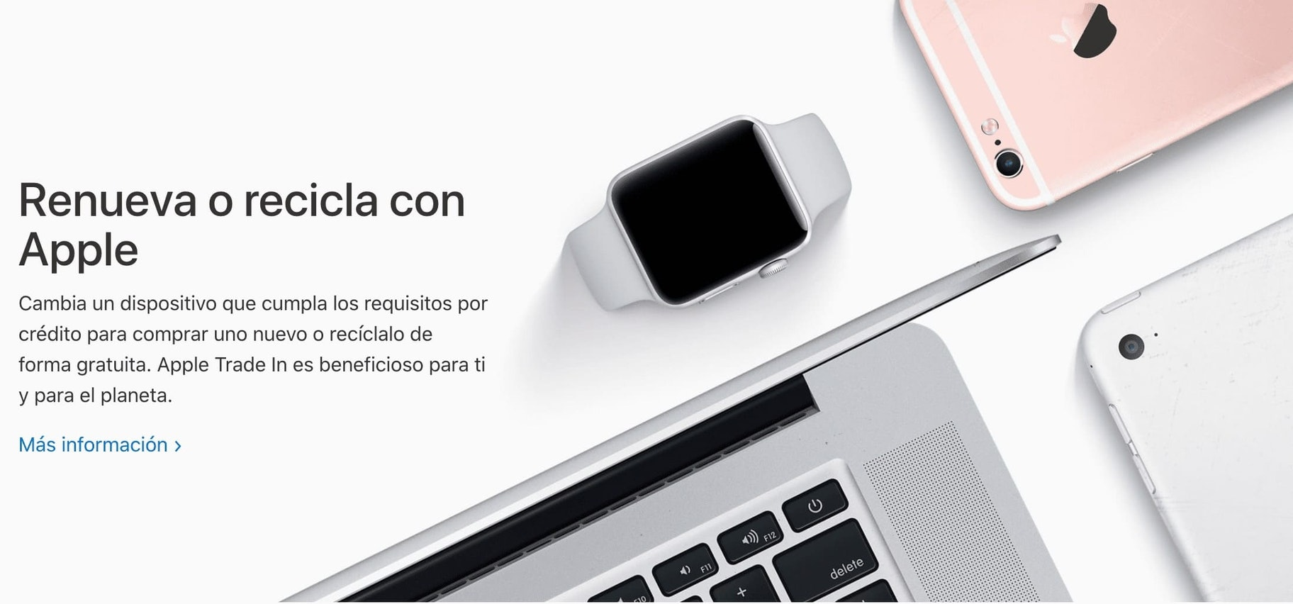 Psciologia del color gris - apple