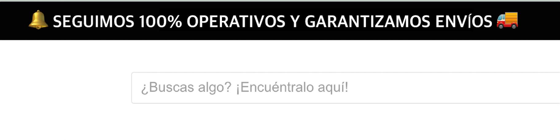 pedidos-ecommerce-coronavirus