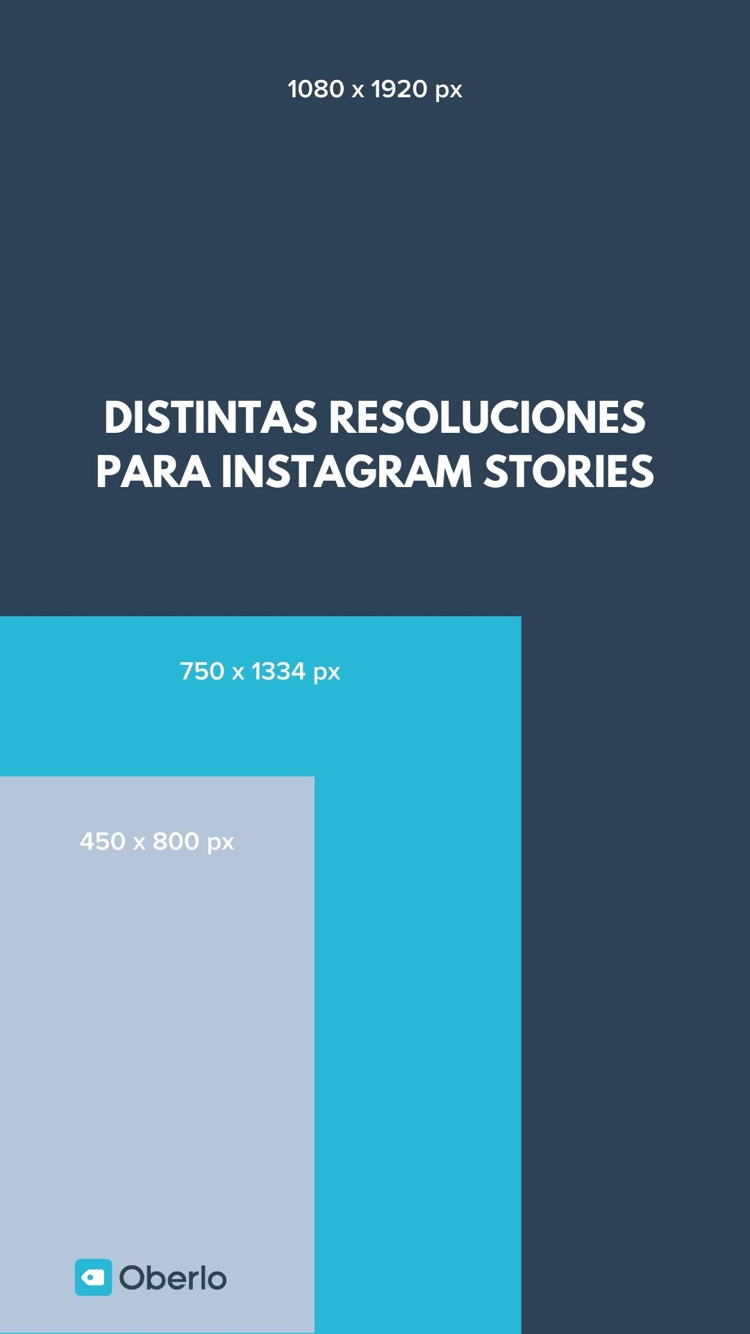 proporcion fotos instagram