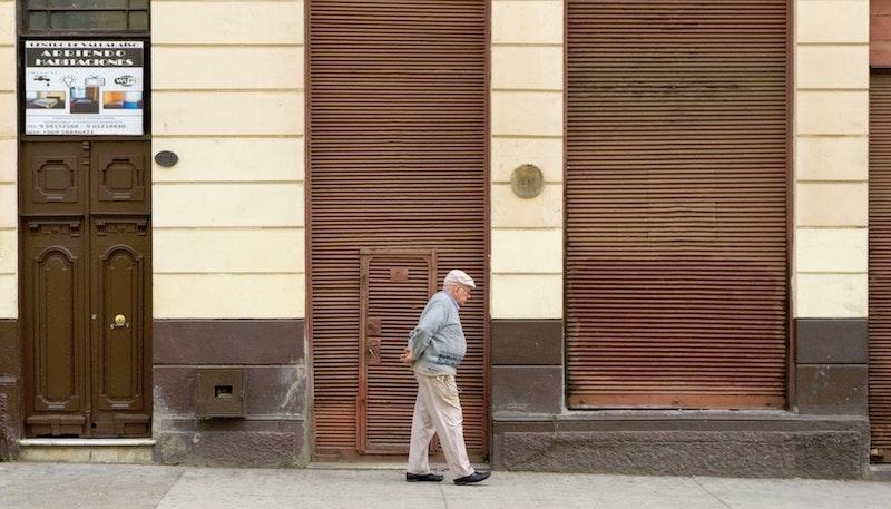 libertad financiera jubilacion