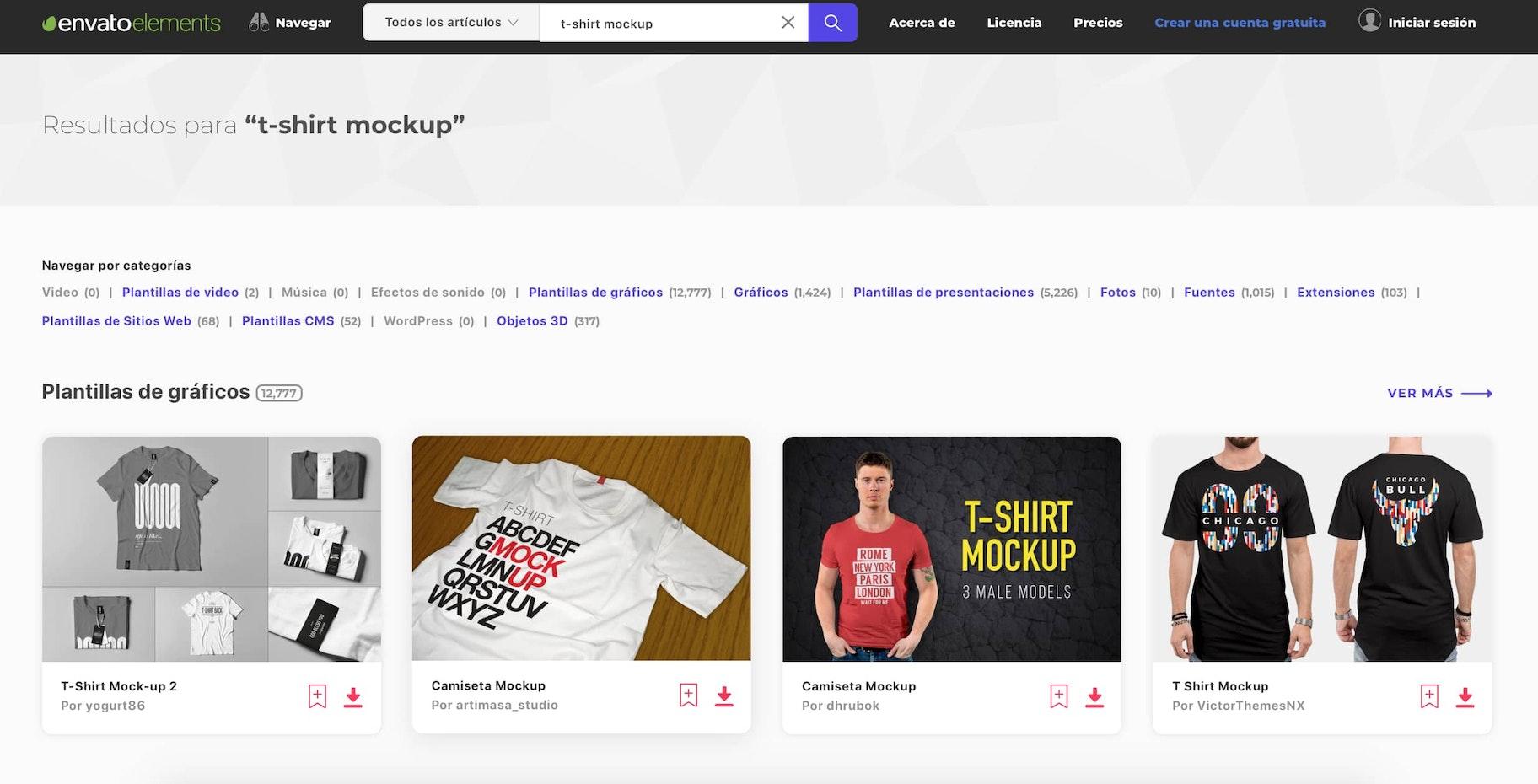 Mockup-playera-PSD-Envato