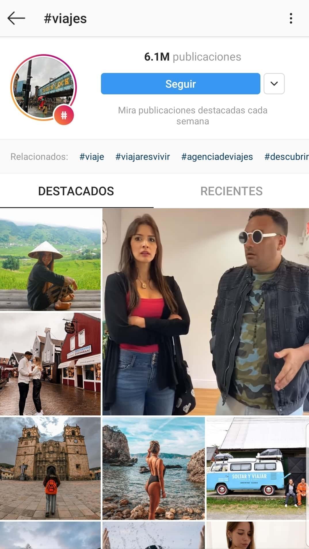 Mejores-Instagram-Hashtags-Viajes