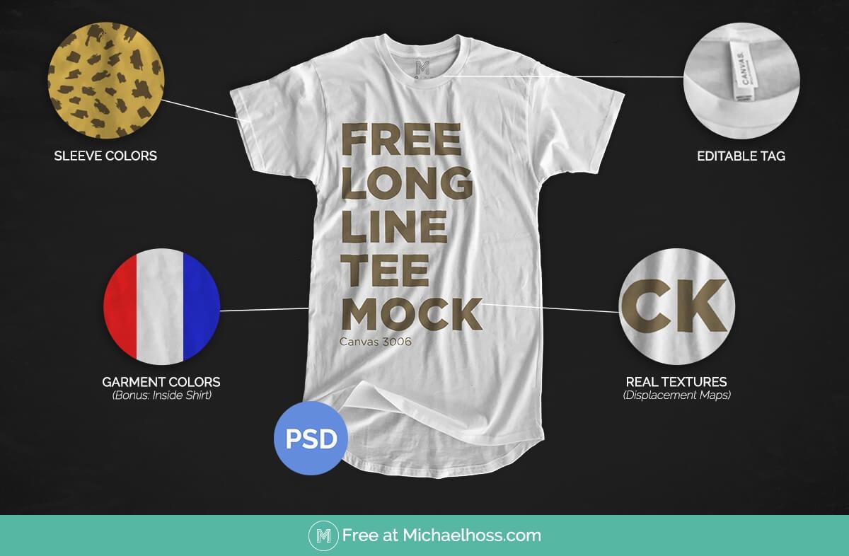 Mockup-camiseta-Michael-Hoss