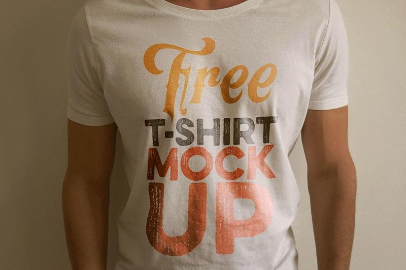 T-shirt-mockup-gratis-Deal-Jumbo