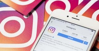 como ganar dinero con instagram en 2020
