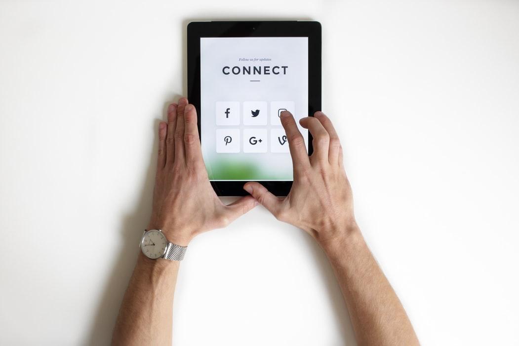 tener un blog y como promocionarlo