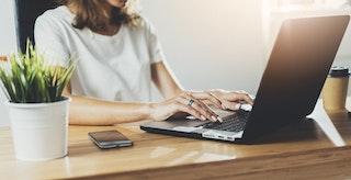 Cómo empezar un negocio de dropshipping en 2019