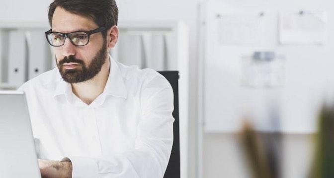 ¿Por qué deberías abrir un negocio de reventa ya mismo?