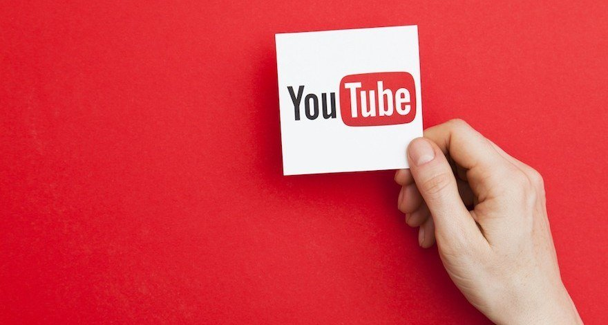 Los 10 Vídeos Más Vistos De Youtube Y Canciones Más Reproducidas