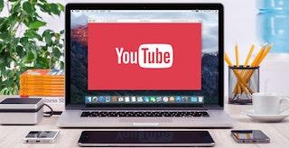 Publicidad en YouTube para principiantes: cómo anunciarse en YouTube