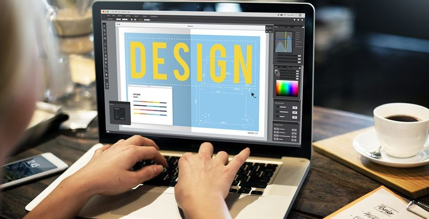 Cómo usar Photoshop: tutorial de Photoshop para principiantes