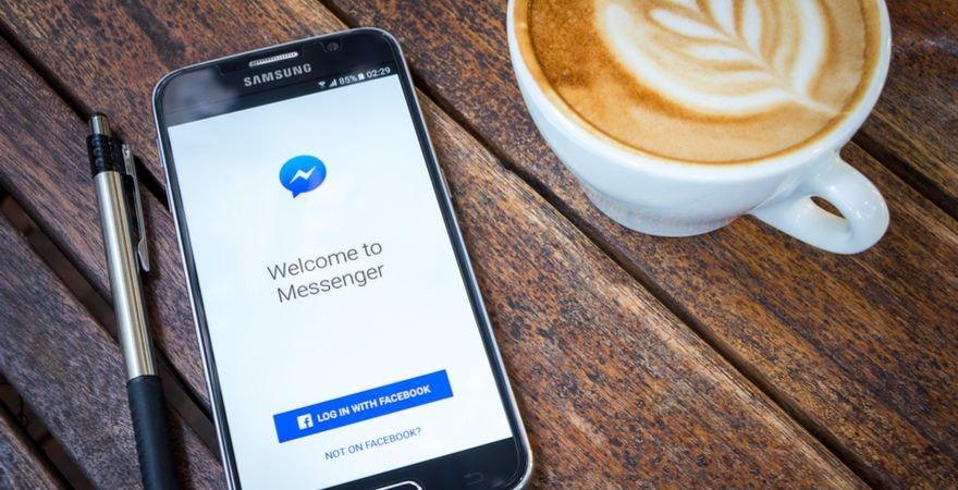 Guía indispensable para hacer anuncios de Facebook Messenger