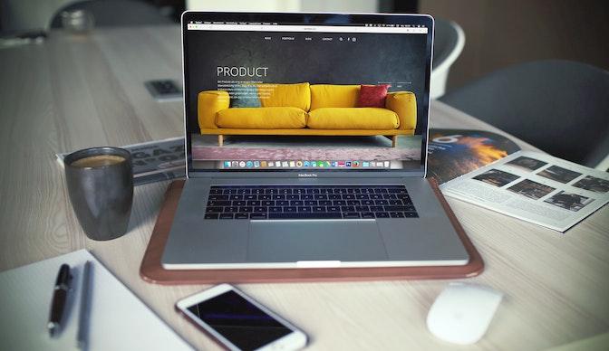 20+ Productos innovadores para vender por internet