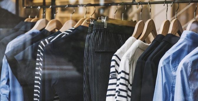 Cómo encontrar fabricantes de ropa para tu negocio