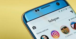 como-vender-instagram-2020