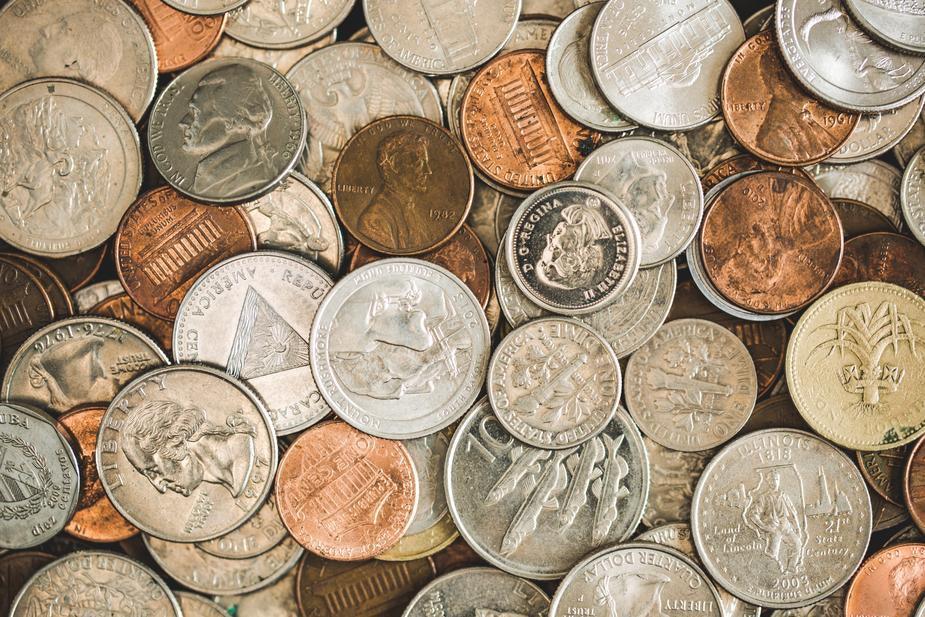 marché international argent avantages de l'e-commerce