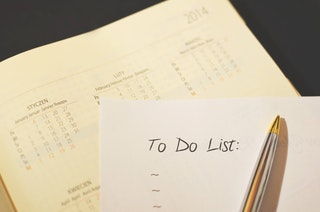 top outil to do list