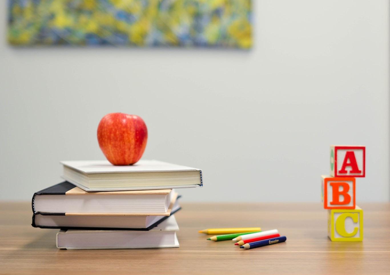 Comment devenir infopreneur et vendre ses formations en ligne ?