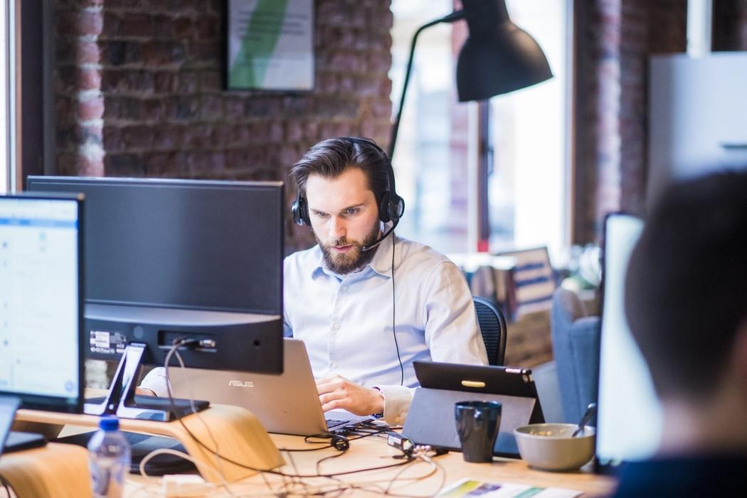 chat en ligne et e-commerce