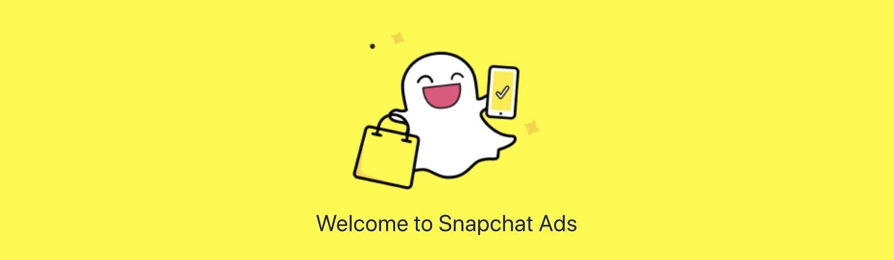 Snapchat visuel